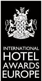 Internation Hotels